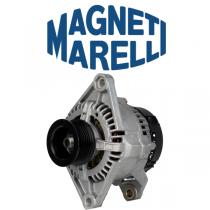 Alternatore Originale Marelli 63321618 (85 Ah)