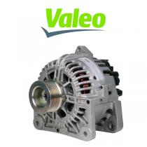 Alternatore Originale Valeo 439578
