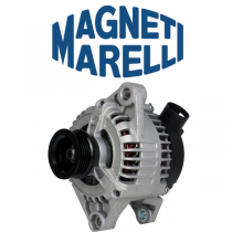 Alternatore Originale Marelli 63321328 (85 Ah)
