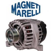 Alternatore Originale Marelli 63377027