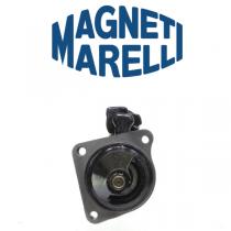 Motorino ORIGINALE Marelli...