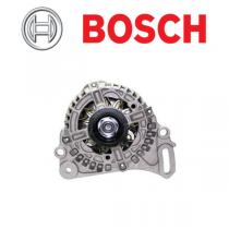 Alternatore Originale Bosch 0124325106