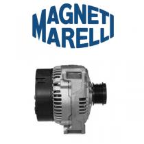 Alternatore Originale Marelli 63321402