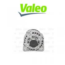 Alternatore Originale Valeo 439292