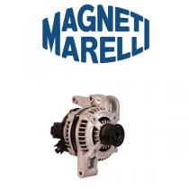 Alternatore Originale Marelli 63377420  (90 Ah)