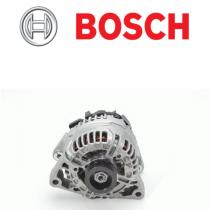 Alternatore Originale Bosch 0124425028  (120 Ah)