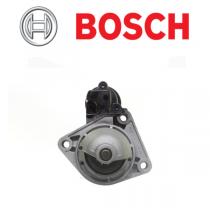 Motorino REVISIONATO Bosch...