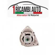 Alternatore compatibile Bosch 0123320022