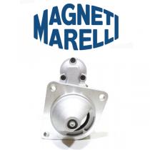 Motorino Rigenerato Marelli...
