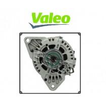 Alternatore Originale Valeo TG12C090